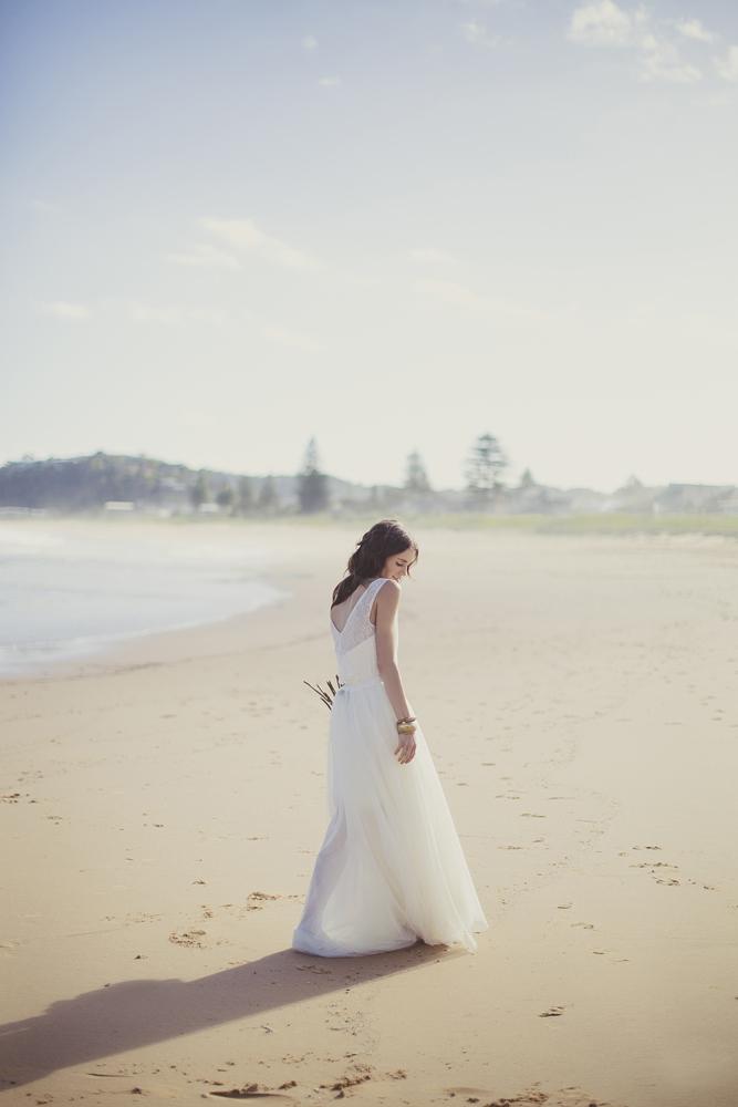 hawaii-wedding-videography_23.jpg