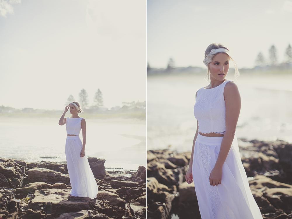 hawaii-wedding-videography_24.jpg