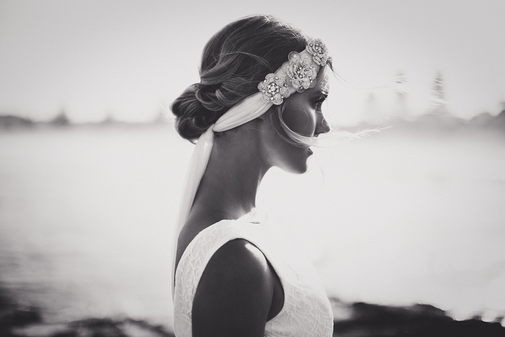 hawaii-wedding-videography_25.jpg