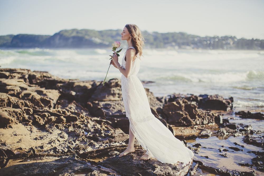 hawaii-wedding-videography_27.jpg