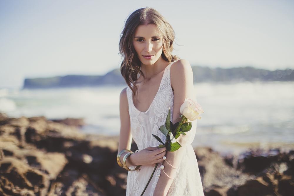 hawaii-wedding-videography_28.jpg