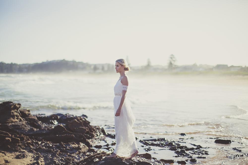 hawaii-wedding-videography_31.jpg