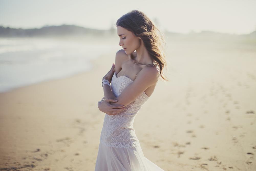 hawaii-wedding-videography_35.jpg