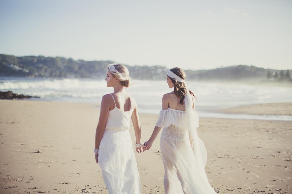 hawaii-wedding-videography_36.jpg