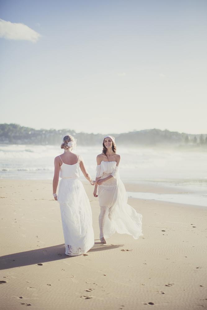 hawaii-wedding-videography_38.jpg