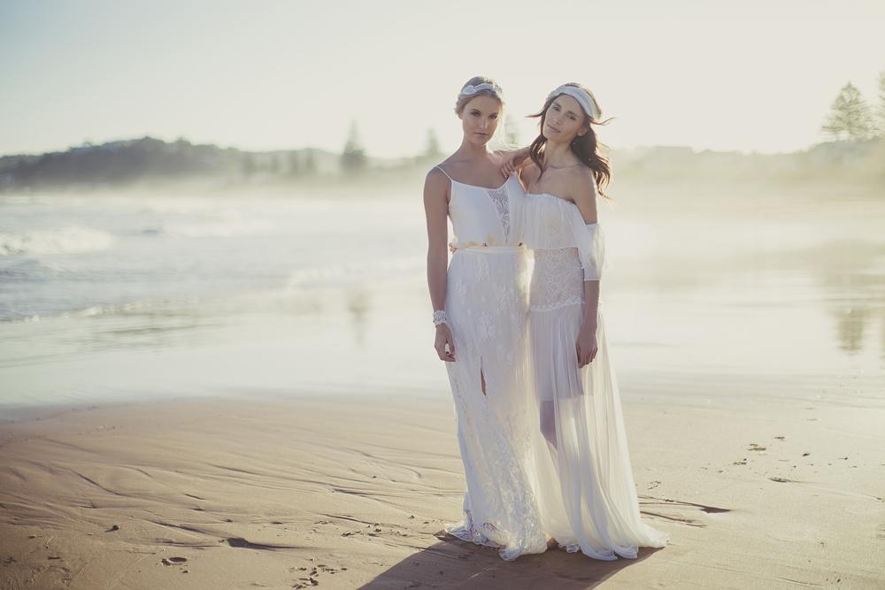 hawaii-wedding-videography_39.jpg