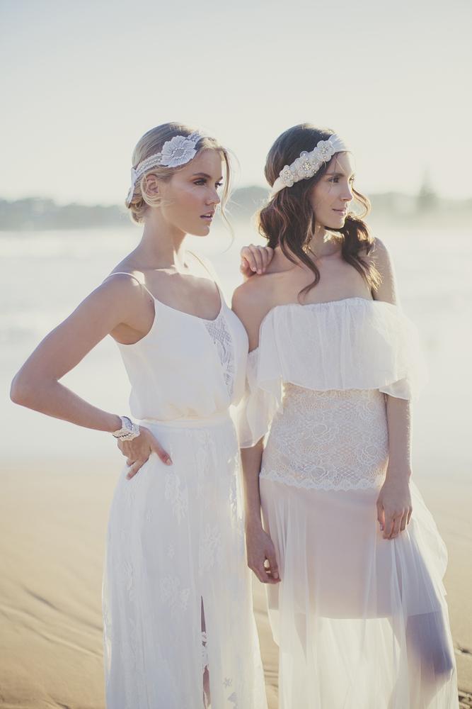 hawaii-wedding-videography_40.jpg