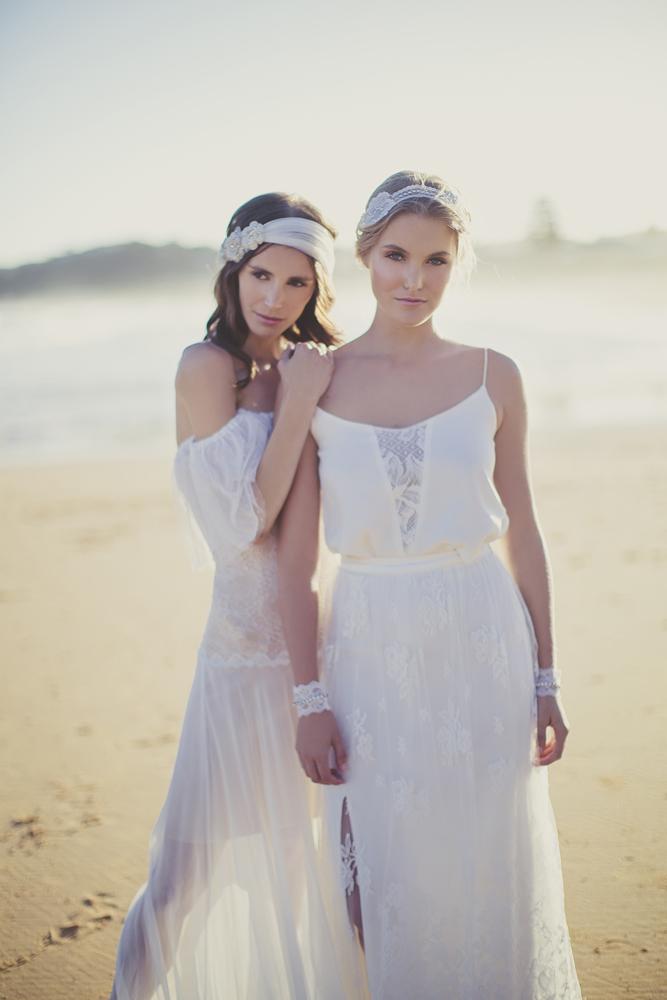 hawaii-wedding-videography_41.jpg