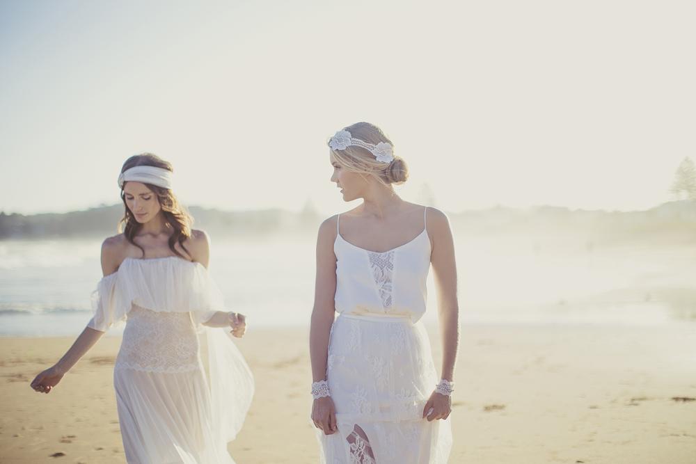 hawaii-wedding-videography_42.jpg