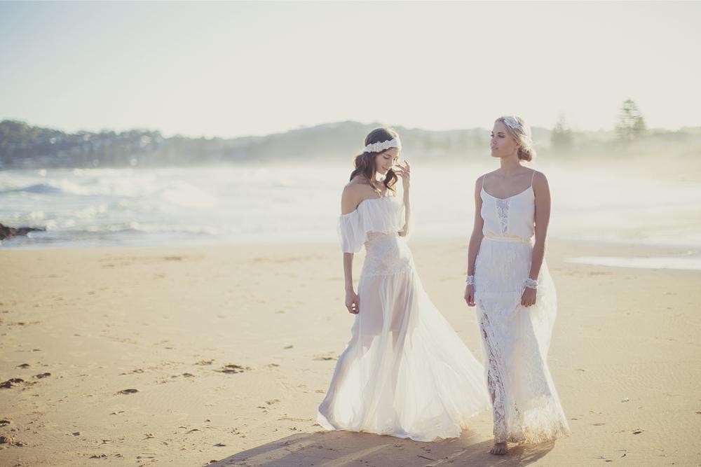hawaii-wedding-videography_43.jpg