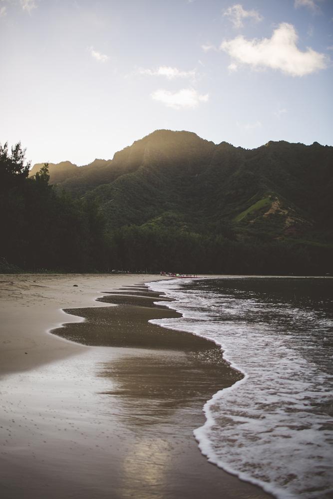 hawaii-wedding-videographer_22.jpg