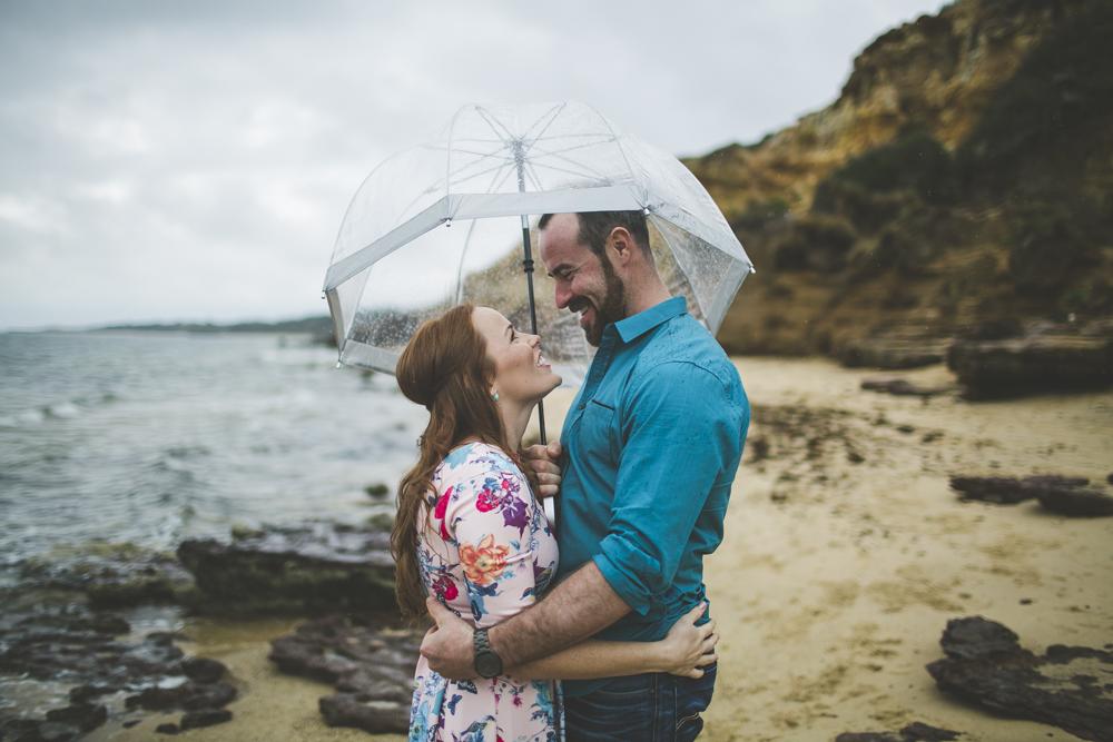 bowral-wedding-photographer_07.jpg
