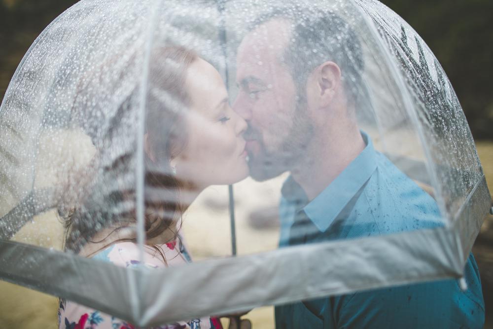 bowral-wedding-photographer_08.jpg