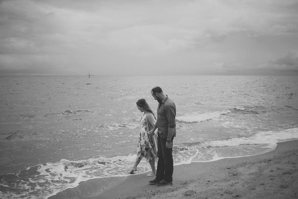 bowral-wedding-photographer_17.jpg