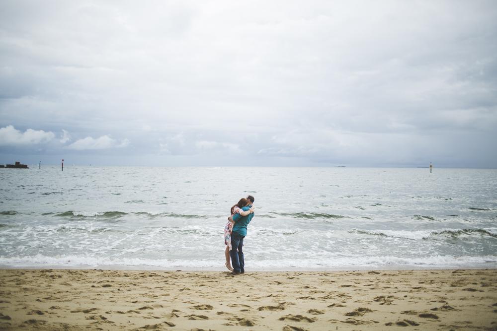 bowral-wedding-photographer_20.jpg