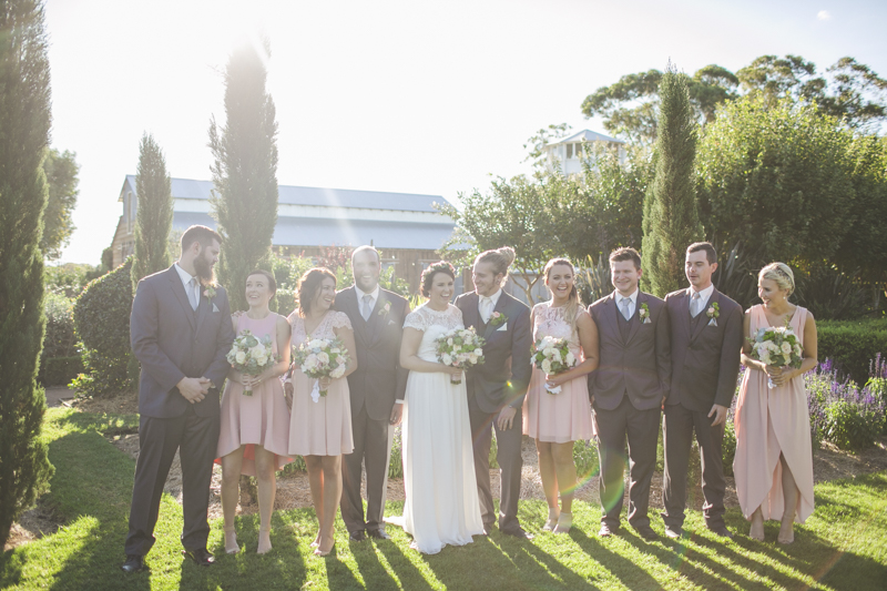 bowral-wedding-photographer_054.jpg