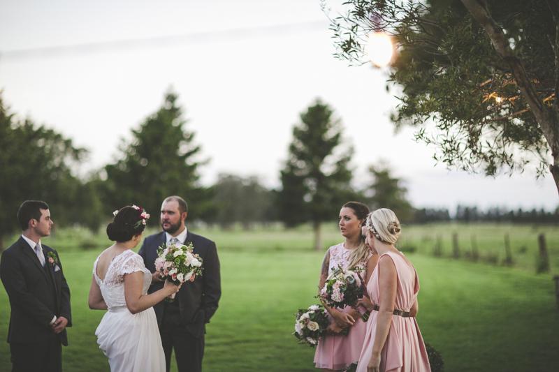 bowral-wedding-photographer_093.jpg