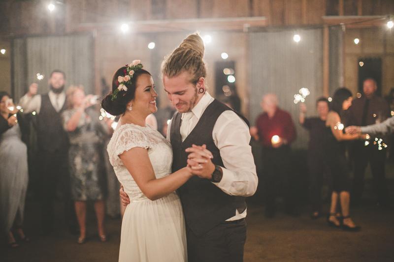 bowral-wedding-photographer_104.jpg