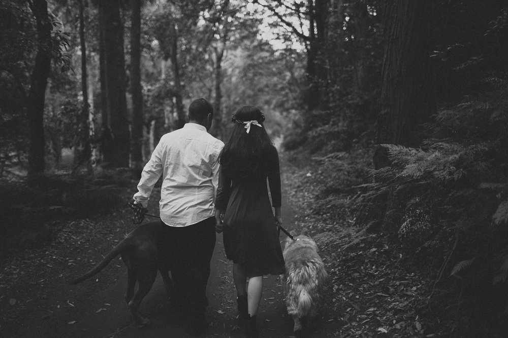 bowral-wedding-photographer_12.jpg