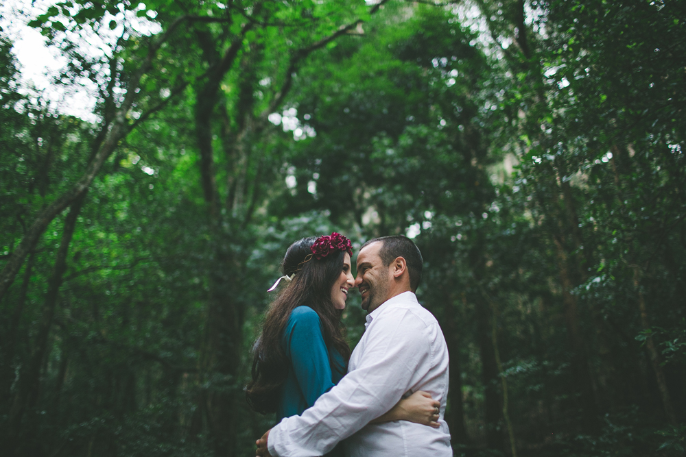 bowral-wedding-photographer_15.jpg