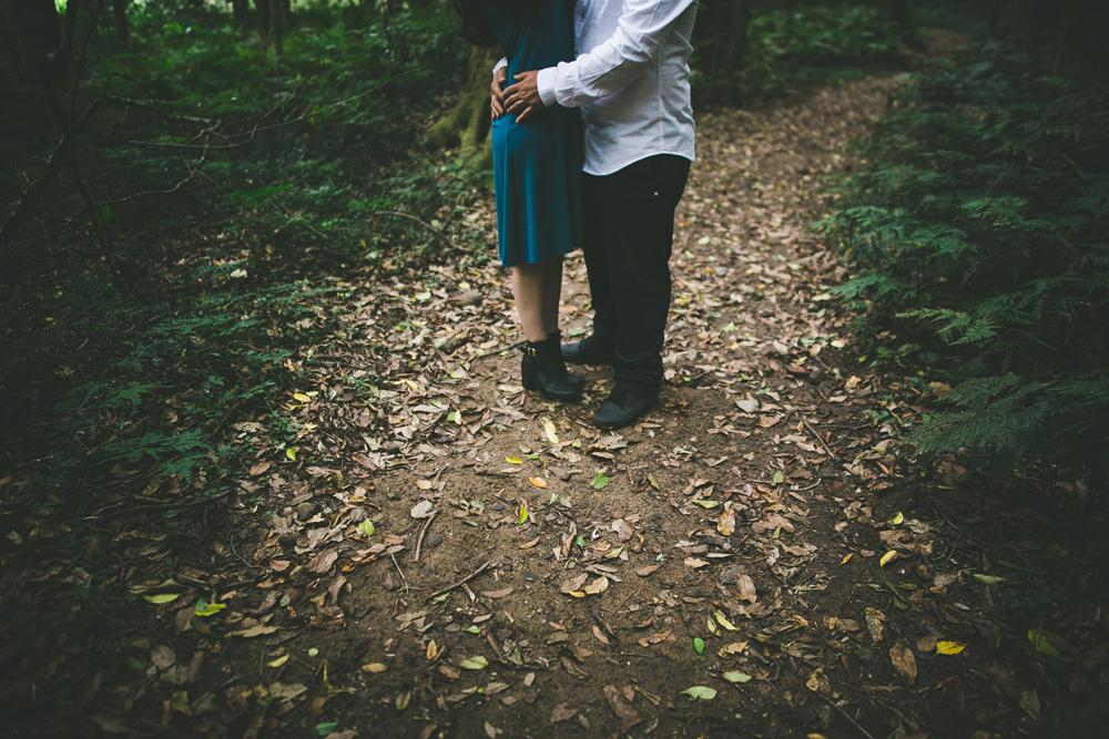 bowral-wedding-photographer_19.jpg