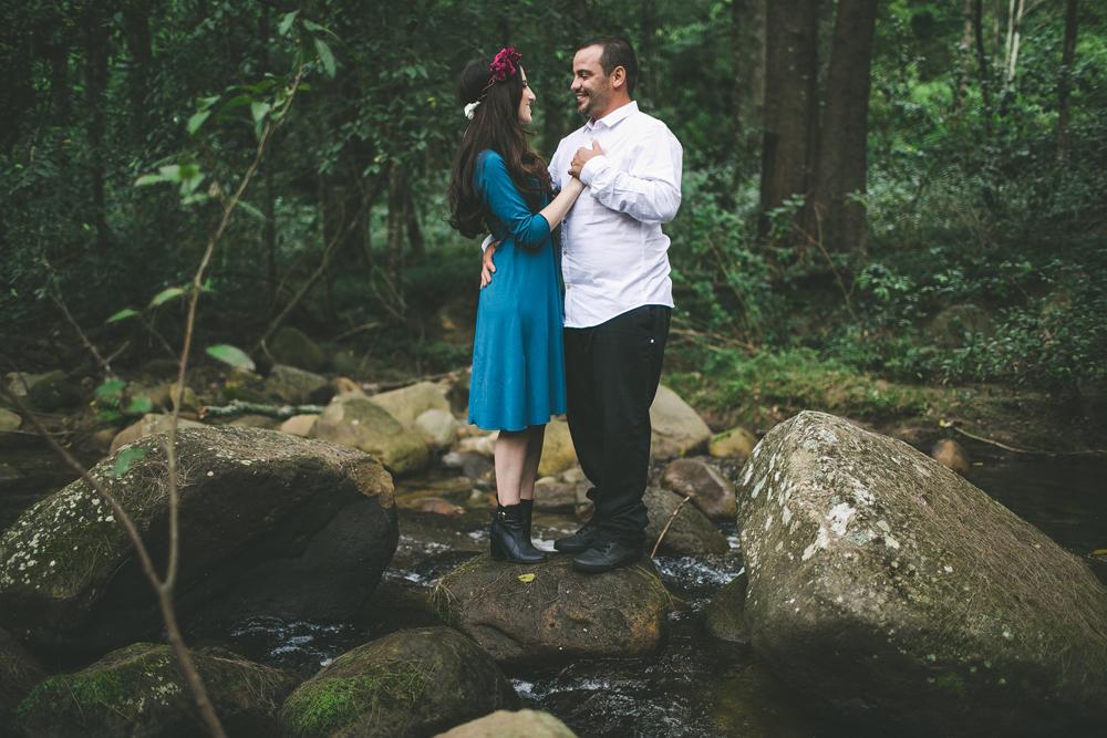 bowral-wedding-photographer_36.jpg