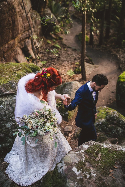 kangaroo-valley-bush-retreat-wedding_21.jpg
