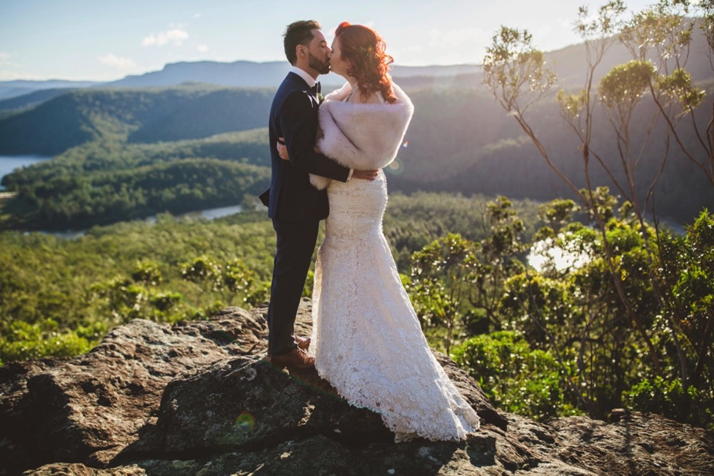 kangaroo-valley-bush-retreat-wedding_24.jpg