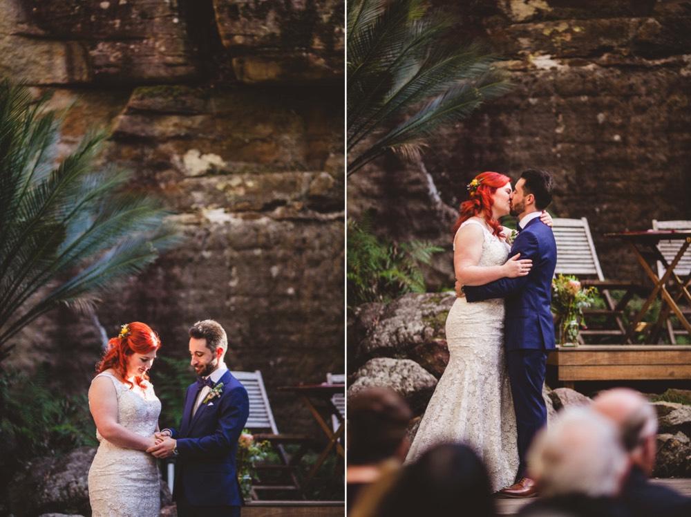 kangaroo-valley-wedding-photography_19.jpg