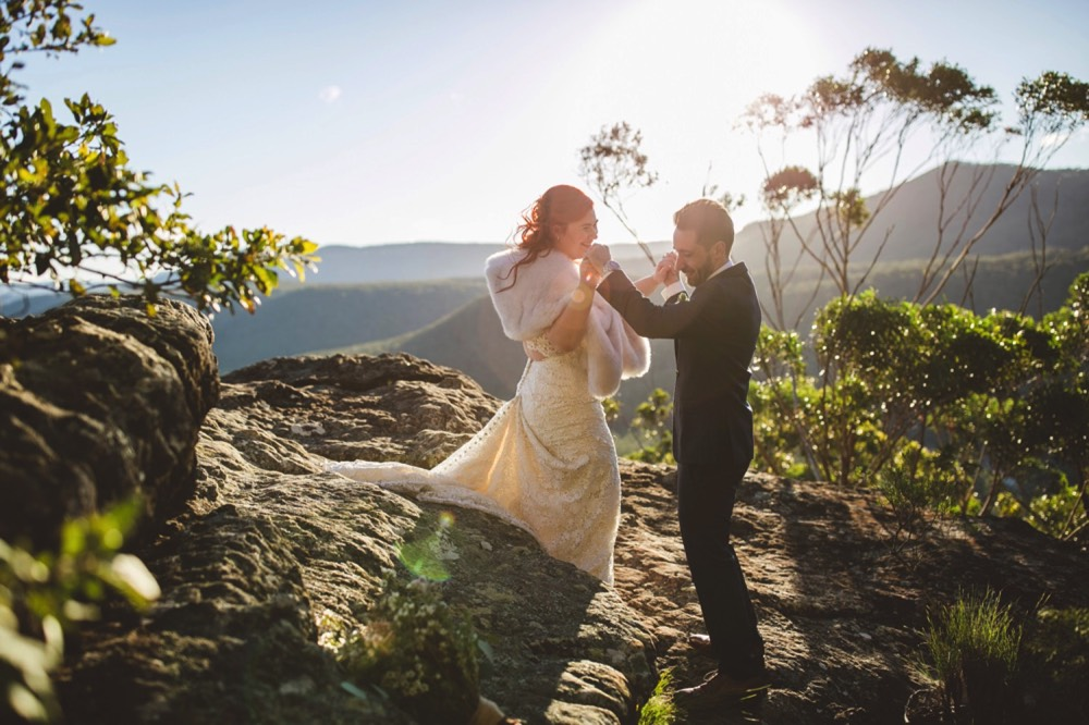 kangaroo-valley-wedding-photography_29.jpg