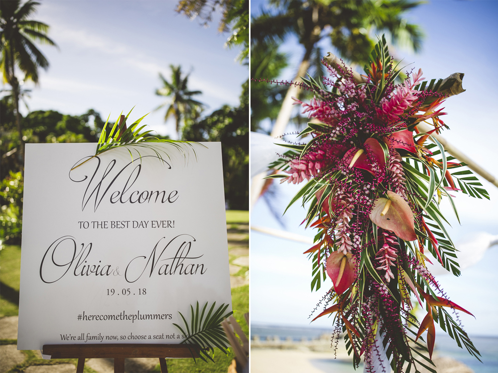 fiji-wedding-photographer_09.jpg