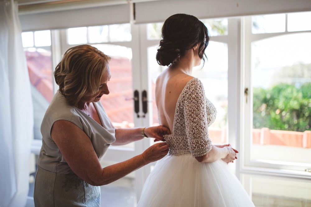 sydney-wedding-photographer_30.jpg