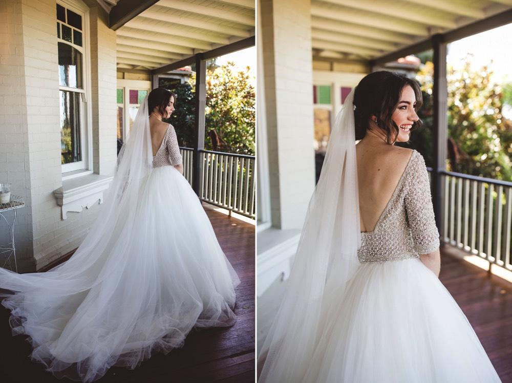 sydney-wedding-photographer_32.jpg