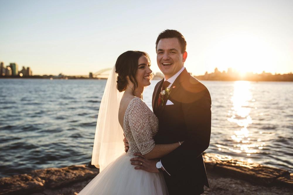 sydney-wedding-videographer-mosman_63.jpg