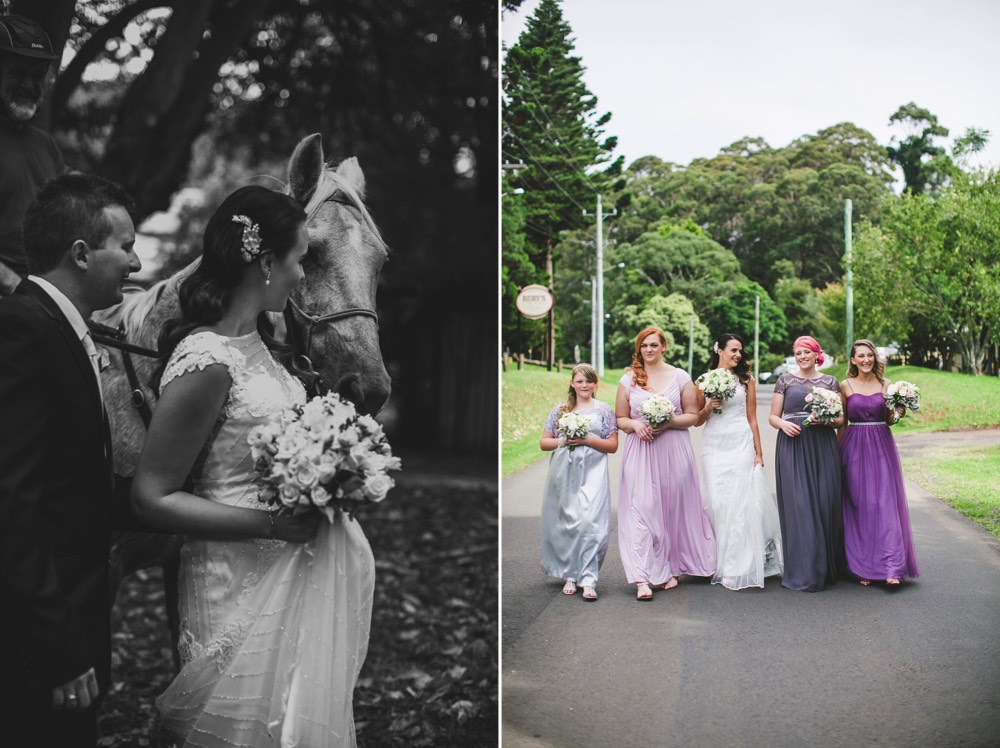wollongong-wedding-photography-rubys-mt-kembla_13.jpg