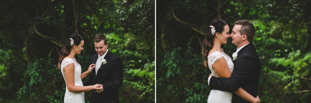 wollongong-wedding-photography-rubys-mt-kembla_15.jpg