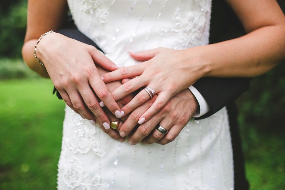 wollongong-wedding-photography-rubys-mt-kembla_16.jpg
