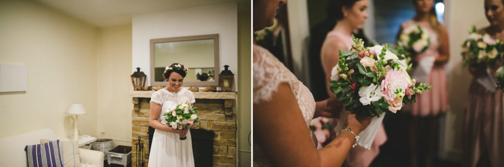 bowral-wedding-videography-merribee_21.jpg