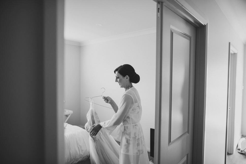 silverdale wedding photography_02.jpg