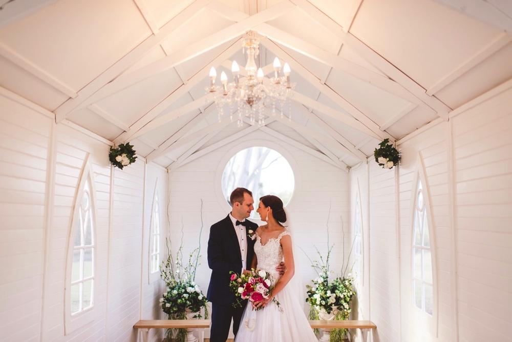 silverdale wedding photography_01.jpg