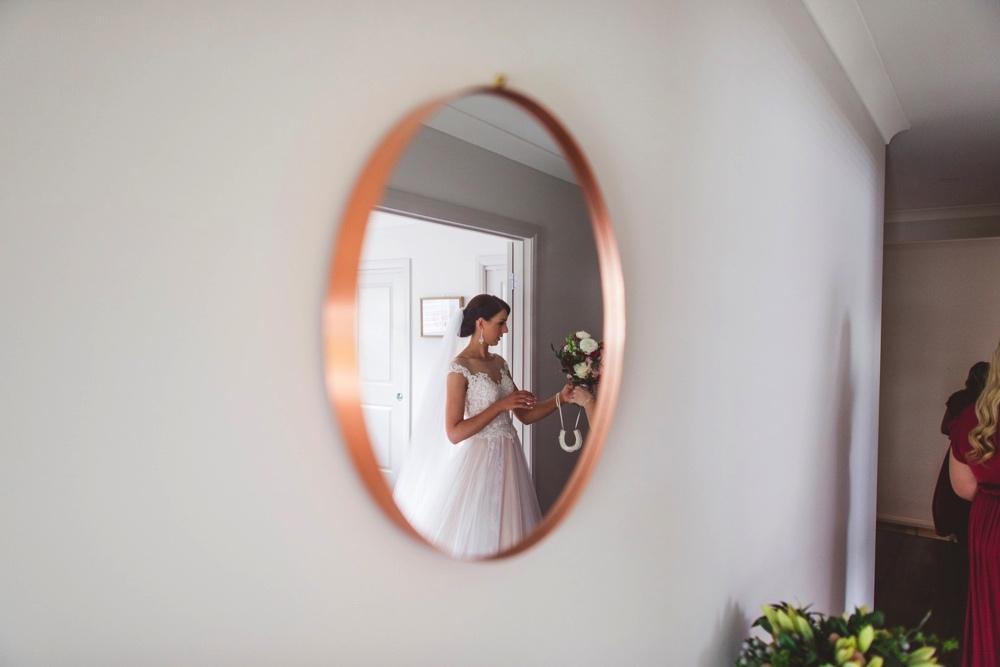 silverdale wedding photography_04.jpg