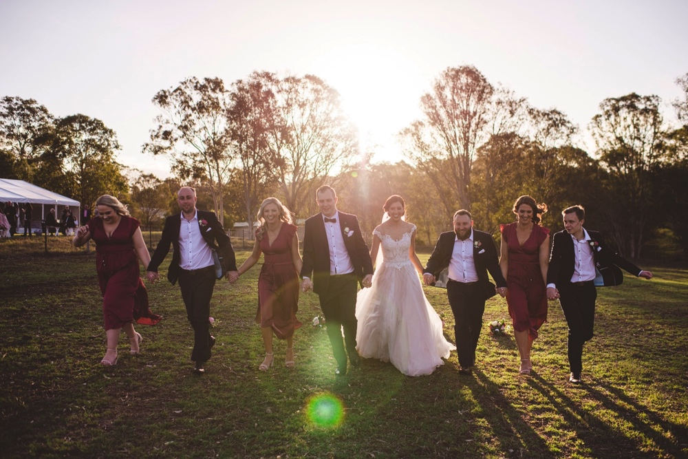 silverdale wedding photography_07.jpg