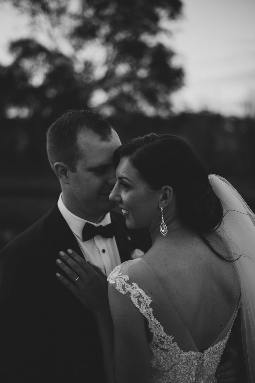 silverdale wedding photography_08.jpg