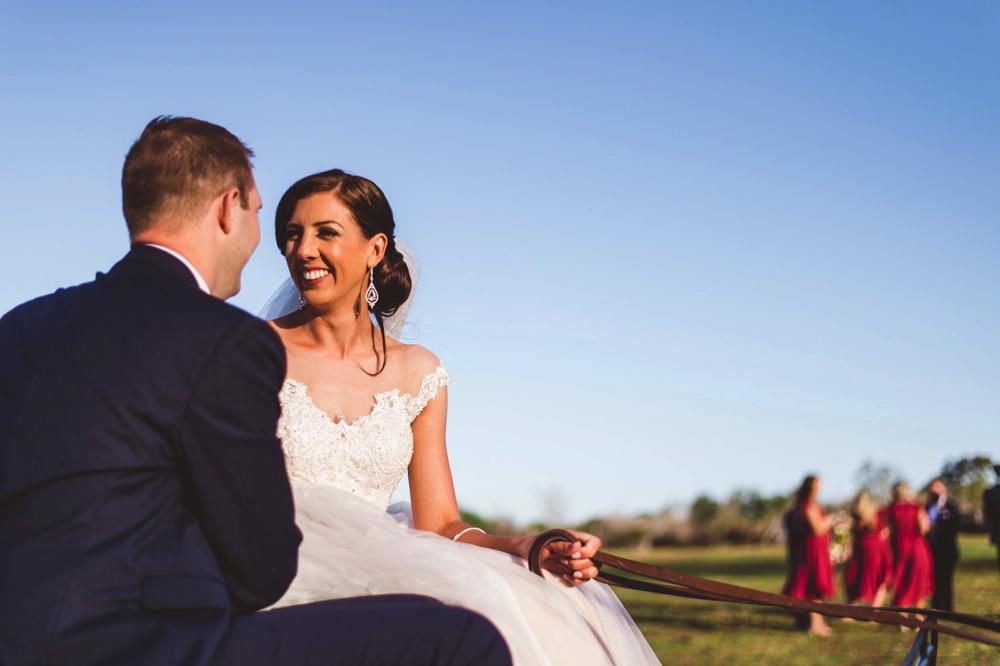 silverdale wedding photography_10.jpg
