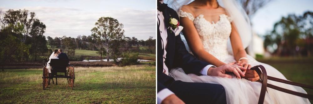 silverdale wedding photography_11.jpg