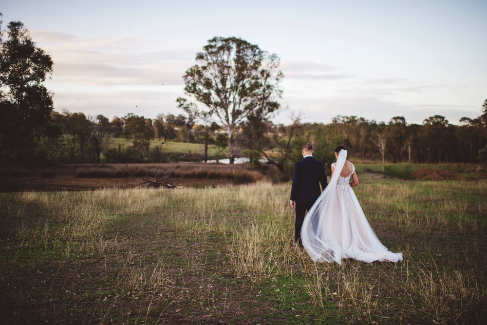 silverdale wedding photography_13.jpg
