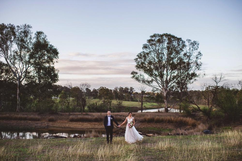 silverdale wedding photography_14.jpg