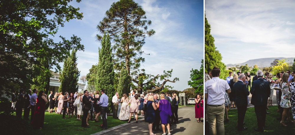 ravensthorpe wedding photography_22.jpg