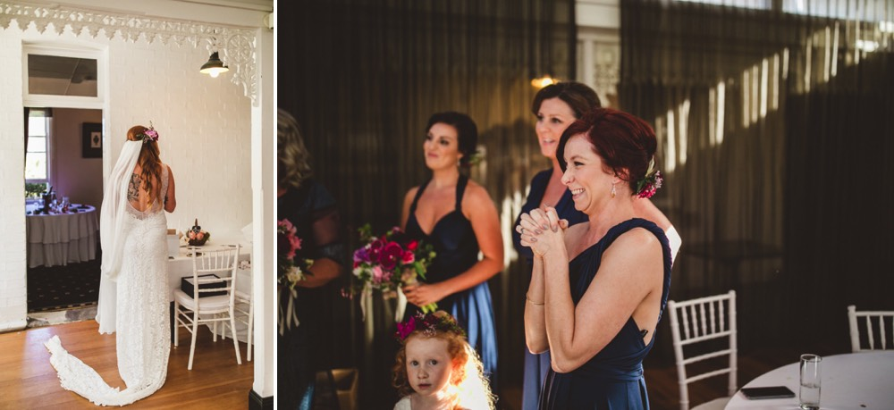 raventhsorpe-wedding-photography_031.jpg