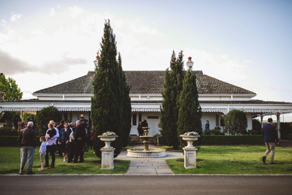 raventhsorpe-wedding-photography_038.jpg